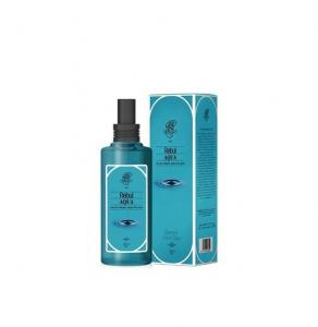 Rebul Aqua 100 ml Kolonya Cam Spray