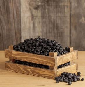 Yaban Mersini (Blueberry) (Kg)